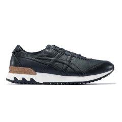 ONITSUKA TIGER/鬼冢虎TIGER MHS中性休闲鞋 鞋子 D801L-0000 D801L-9090图片