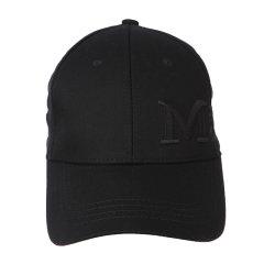 MARMOT/土拨鼠遮阳户外男女款四季运动休闲帽棒球帽中性帽F17210图片