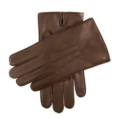 Dents/Hastings 男士经典款羊皮手套 皮质细腻柔软 英伦风图片
