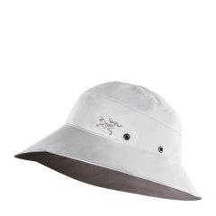 ARCTERYX/始祖鸟 女款小沿帽 Sinsola Hat W 18966 【2017春夏新款】图片