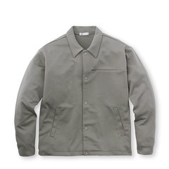 【可用券】【Designer Menwear】【18春夏】TAKEO KIKUCHI/菊池武夫 时尚男士夹克17034103图片