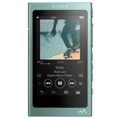 Sony/索尼 NW-A45 MP3高解析度音乐播放器 HIFI图片