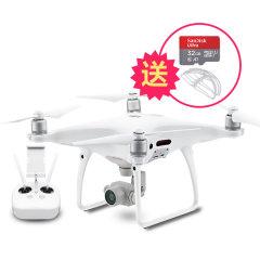 DJI 大疆精灵4 Phantom4 Advanced Pro+ 智能避障航拍无人机图片