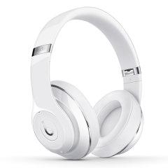 Beats studio Wireless 无线蓝牙 录音师 头戴式耳机图片