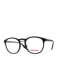 PRADA/普拉达 时尚光学眼镜架05HV图片