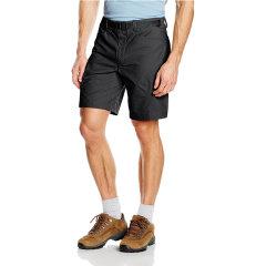 【美国直邮到手】The North Face 乐斯菲斯 北面男士户外休闲运动短裤 五分裤图片