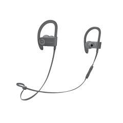 Beats Powerbeats3 by Dr. Dre Wireless无线蓝牙运动入耳式耳机图片
