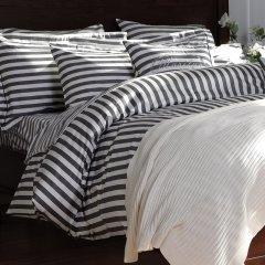 蓝铂床上用品床单 120支全棉四件套 梦露 三款图片