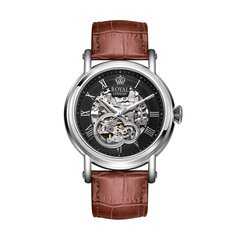 Royal London/Royal London手表 The wicked系列 镂空设计自动机械手表中性男女表送礼礼品礼物图片