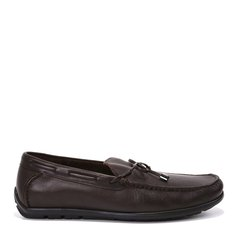 TIMOTHY&CO./迪迈奇 男士乐福鞋英伦一脚蹬套脚百搭潮流新款休闲鞋秋季男士乐福鞋图片