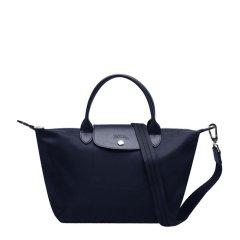 Longchamp/珑骧  女款简约经典款单肩包 1512578图片