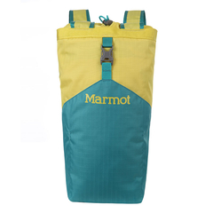 MARMOT/土拨鼠双肩背包14L轻量化面料肩带可以转换成手提袋T24970图片