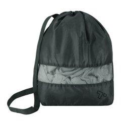 travelon 畅唯鹿 中性涤纶+聚酯户外旅行洗衣袋 脏衣服收纳袋43233图片