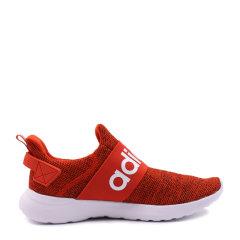 adidas/阿迪达斯 2018 男 懒人鞋一脚蹬 运动透气缓震舒适耐磨休闲跑步鞋 DB1644/DB1645/DB1646图片