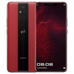 HUAWEI/华为 Mate 20 RS 保时捷设计版 8GB+512GB 全网通 手机图片