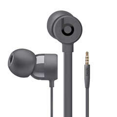 beats urbeats3入耳式耳机 3.5mm接头/苹果Lightning接头 线控耳麦 国行原封全国联保图片