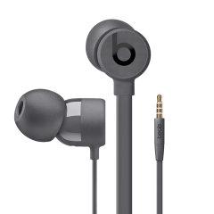 beats urbeats3入耳式耳机 3.5mm接口/Lightning接口 重低音线控耳机耳麦 国行正品 全国联保图片