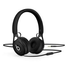 beats EP 头戴式线控耳机 耳麦  国行原封正品图片