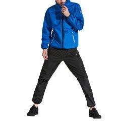 后秀/HOTSUIT 17年男款连帽拉链外套闷汗服发汗服运动套装55040903图片