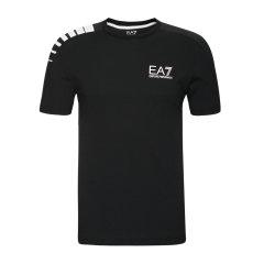 Emporio Armani/安普里奥阿玛尼  男士短袖T恤图片