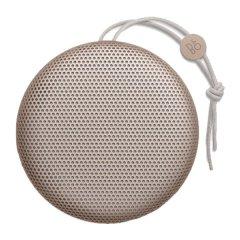 B&O PLAY(Bang & Olufsen)BeoPlay A1 便携式蓝牙音箱 户外防水泼溅图片