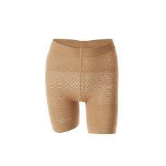 solidea/solidea 女士塑身衣 银波按摩塑身短裤0353A5图片