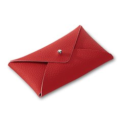 【999元3件】德国Philippi 创意信封造型名片夹卡包送男女 创意礼品 生日礼物图片