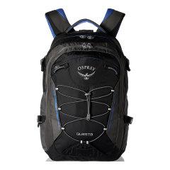 OSPREY/OSPREY Questa 魁星27升电脑包双肩女15.6寸电脑包休闲旅游双肩包图片