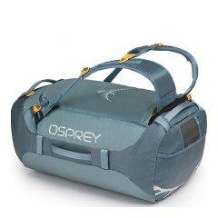 Osprey小鹰转运者双单肩背包防泼水多功能背包图片