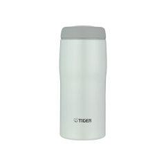 Tiger/虎牌 日本制不锈钢真空杯 MJA-A036图片