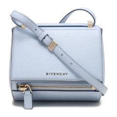Givenchy/纪梵希  2017秋冬新款女士迷你牛皮潘多拉盒子BB05256006图片