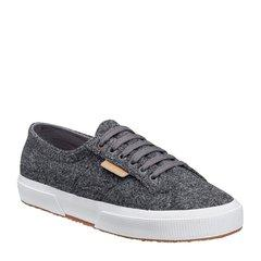 SUPERGA/SUPERGA 意大利国民鞋 2018冬季新款休闲羊毛鞋舒适百搭时尚保暖男板鞋图片