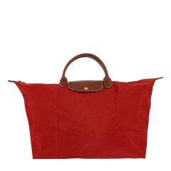 Longchamp/珑骧 20年秋冬 饺子包 经典 女包 女性 手提包 L1624089图片