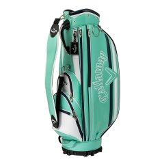 Callaway卡拉威高尔夫球包 男士球杆包 高尔夫装备包 套杆桶包 高尔夫球袋