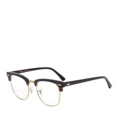 EJE OPTICO SISTEMA/EJE OPTICO SISTEMA EOS商务眼镜框E5154 男女眼镜架近视镜框图片