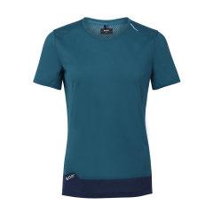 Soar Running 女士专业跑步户外轻便透气吸汗T-shirt Mayola T-shirt图片