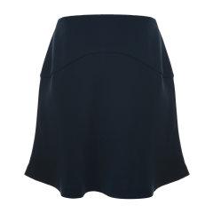 Lacoste/鳄鱼女式短裙女士半身裙图片