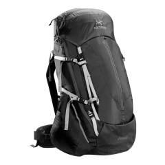 ARCTERYX/始祖鸟 男款背包 Altra 65 LT Backpack M 11618图片