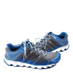 lasportiva/拉思珀蒂瓦 男款低帮  Helios  LA16Z GB  旅游休闲徒步鞋图片