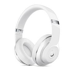 beats studio wireless 录音师2代无线蓝牙耳机 头戴式主动降噪耳机 国行原封 全国联保一年图片