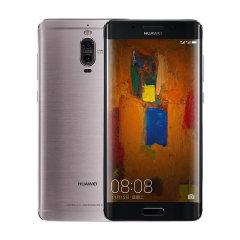 华为 Mate 9 Pro  全网通 4G手机 双卡双待 4GB+64GB版图片
