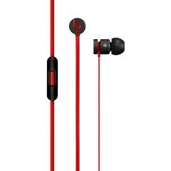 Beats URBEATS 手机入耳式耳机 超重低音耳塞式耳机图片