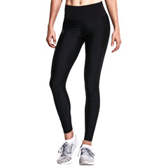 HOTSUIT/HOTSUIT 运动裤女紧身裤弹力压缩跑步健身运动训练裤 66092301图片