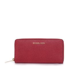 Michael Kors/迈克·科尔斯女士人造革手拿包钱包32S3GTVE3L图片