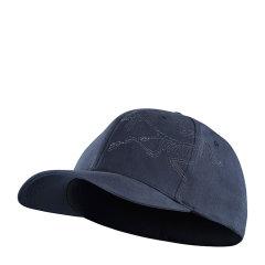 ARCTERYX/始祖鸟 棒球帽 Bird Stitch Cap 14811 【2017春夏新款】图片