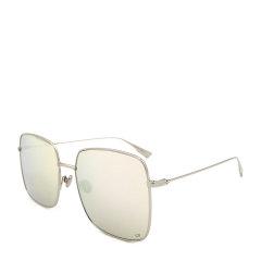 【2018新品】DIOR/迪奥 女款方形时尚摩登太阳镜眼镜墨镜 DIORSTELLAIRE1图片