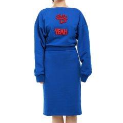 【Designer Womenwear】taoray taoray/taoray taoray/连衣裙/女士连衣裙图片