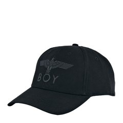 【包税】BOY LONDON/BOY LONDON伦敦男孩  经典男女飞鹰标棒球帽 弯沿防晒帽Hats 139图片