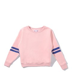 【DesignerWomenwear】5min/5min麻将文化麻雀学院印花女卫衣图片