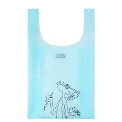 【19春夏新款】 STEREO X Pink Panther  PVC Bag 手提包 SVBG9A401图片